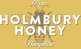 Holmbury Honey