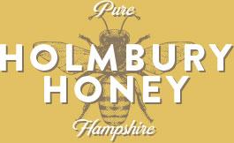 Holmbury Honey